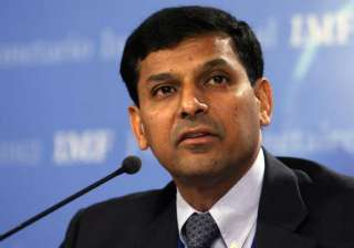 india s policy on foreign banks soon rbi chief -...