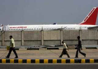 india to be struck off safety concern list dgca -...
