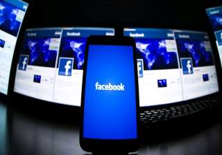 india to clock fastest growth for facebook in...