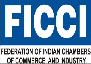 india to grow at 5.5 in fy 2015 ficci - India TV