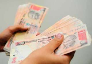 india tops world bank chart of remittances -...