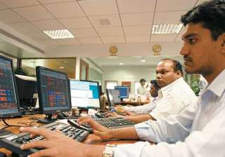 india working on formulating guideline on e...