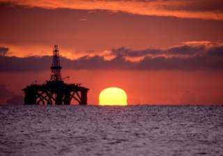 oil dips below 50 for first time in over five...