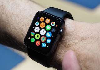 your guide to trying on ordering apple watch -...