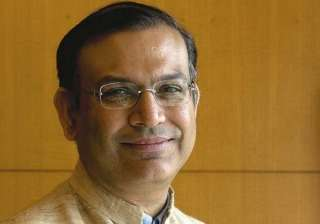 govt not to dilute stake in psbs at current...