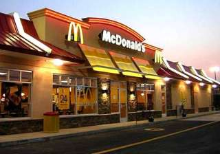 6 reasons why mcdonald is still ruling market -...