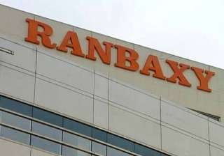 us regulator imposes conditions on sun s ranbaxy...