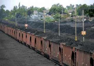 coal india transporting extra coal to power...