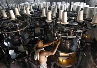 iip rises to 5 month high of 3.8 inflation...