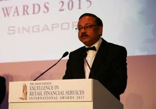 indian banker named retail banker of the year in...