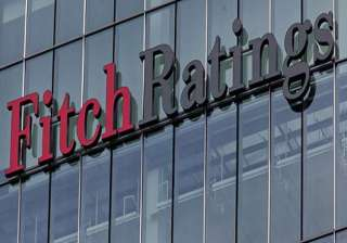 fitch retains india s credit outlook at stable -...