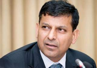 rajan wins uk magazine s central bank governor of...