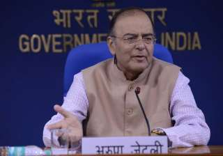arun jaitley promises more autonomy to psu banks...