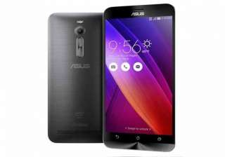asus to offer zenfone 2 in 5.5 inch full hd...