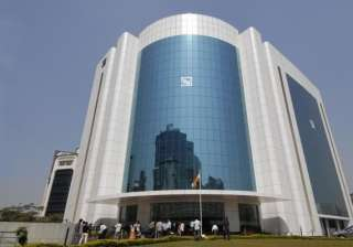 sebi to revitalise primary market with e ipos -...