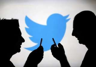 twitter now lets you receive direct messages from...