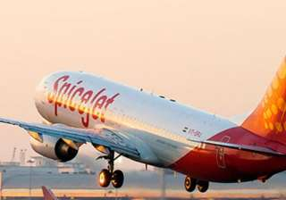 spicejet joins low fare race - India TV
