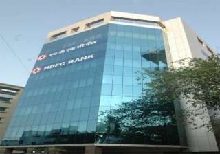 hdfc cuts home loan rates for women to match...