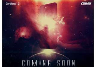 asus zenfone 2 coming to india on april 13 -...