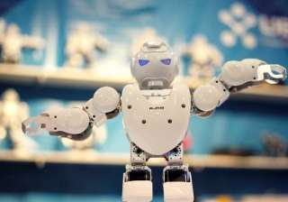 new vision system to help robots see better -...
