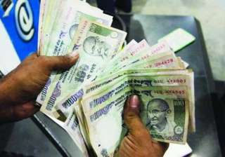 government to take up 36 fdi proposals on january...