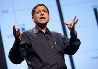 rbi may ease rates further arvind subramanian -...