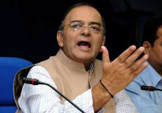gst bill to be tabled in lok sabha today - India...