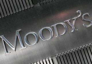 moody s upgrades india s rating outlook to...