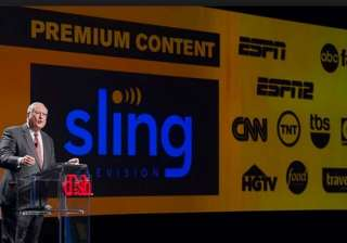 ces 2015 dish s new sling tv service could free...