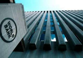 world bank pegs india s growth at 8 percent next...