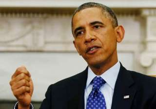 barack obama visit to bring make in india tidings...