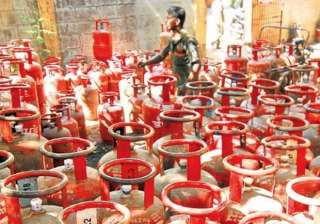lpg subsidy make choice opting in not opting out...