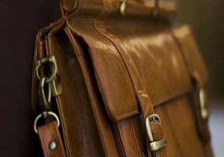 india s leather sector expected to reach usd 27...