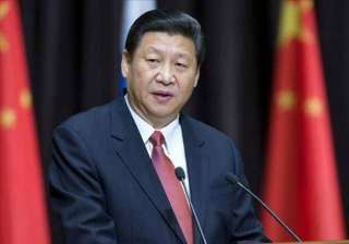 chinese prez jinping set to sign usd 46 bn cpec...