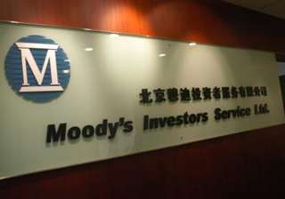asia resilient to external shocks moody s - India...