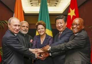 india s investment climate better than other...