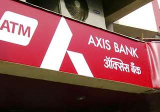 axis bank cuts base rate by 0.20 to 9.95 - India...