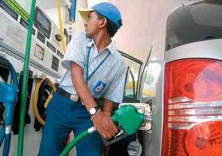 petrol prices cut by 49 paise/litre diesel by rs...