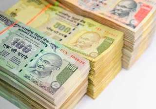 delhiites invest over rs 7 100 cr in small saving...