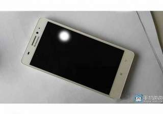 lenovo a7600 m with 13 mp camera spotted online -...