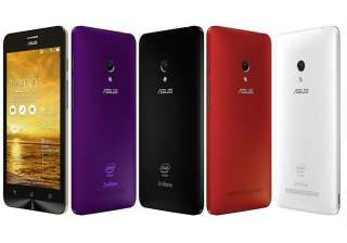 asus cuts price of zenfone 5 16gb version to rs 9...