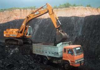 govt to sell 10 stake in cil on jan 30 to get rs....