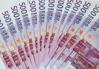 euro hits 9 year low of 1.18 - India TV