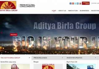 aditya birla plans to consolidate retail business...
