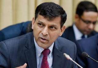 rbi monetary policy review rajan keeps repo rate...