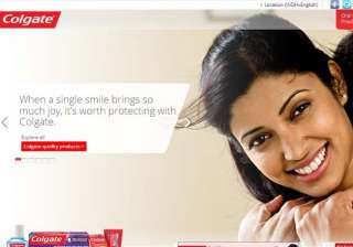 colgate palmolive q3 net up 16 at rs 130.86 cr -...