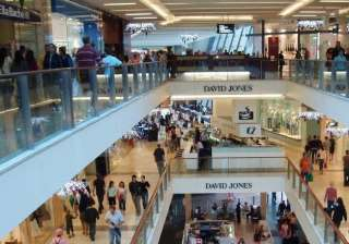 shopping malls supply in 2014 dips 79 on...