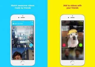 facebook launches riff a collaborative video...