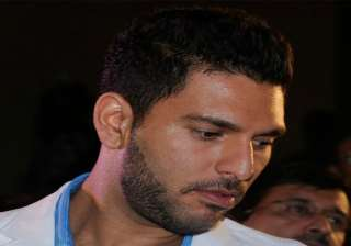 yuvraj singh s youwecan invests in beauty...