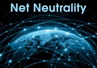net neutrality debate read what airtel is saying...
